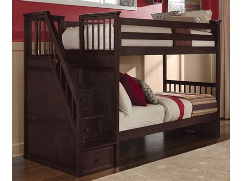 cheap beds with storage bedroom cheap bunk beds with stairs cool beds for