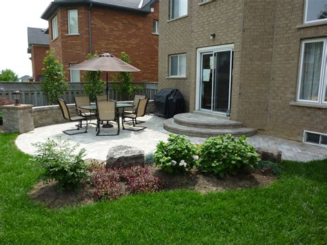 backyard patios designs patio designs backyard design landscaping lighting ml