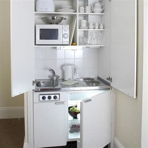 micro kitchen design trinett previous posts home remodeling ideas the