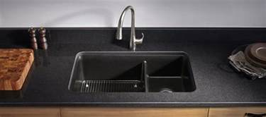 best composite granite kitchen sinks kitchen top picture composite granite sinks design ideas