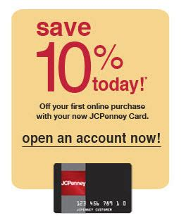 jcpenney credit card make a payment jcpenney credit card payment login low wedge sandals