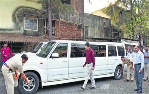 Modify Car by Modify Car In India Archives Tibetan Journal