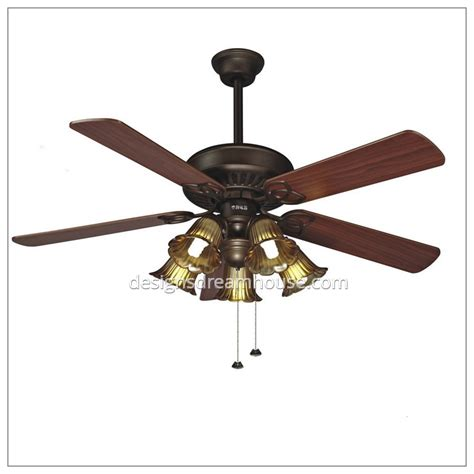 ceiling fans with chandeliers chandelier beautiful ceiling fan with chandelier for