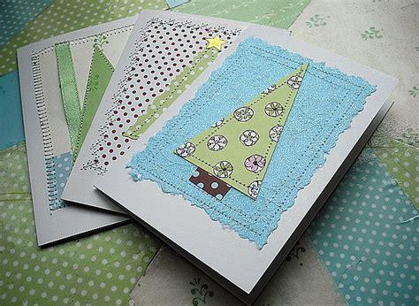 easy card ideas more easy handmade card ideas curbly