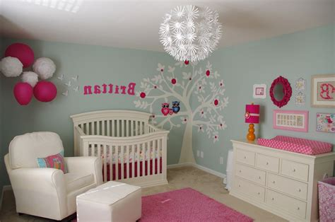 ideas make diy room decor ideas for new happy family