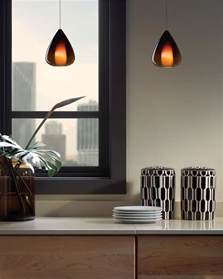Island Light Fixtures by 50 Unique Kitchen Pendant Lights You Can Buy Right Now