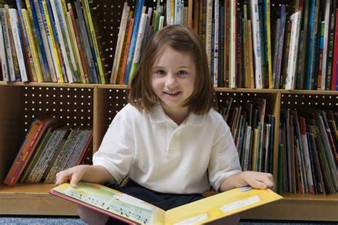 read school reception reading how your child will learn to read at