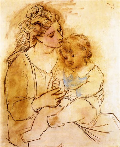 picasso paintings as a child and child pablo picasso http www wikipaintings