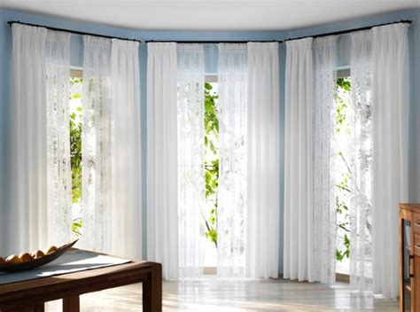 how to choose drapes how to choose the curtains and drapes