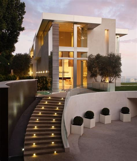 home design modern ideas top 50 modern house designs built architecture beast