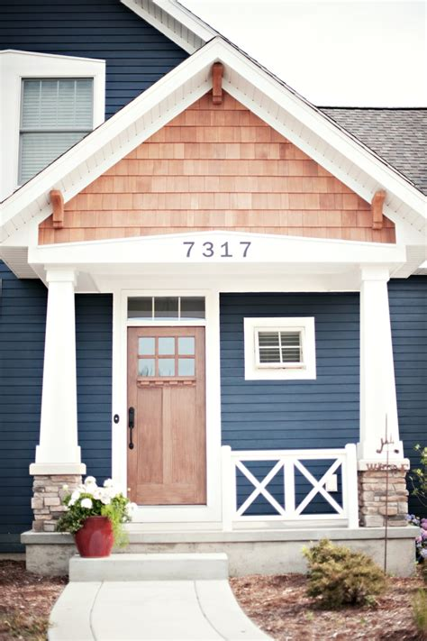 house paint colors exterior benjamin mende design best navy blue paint colors 8 of my favs