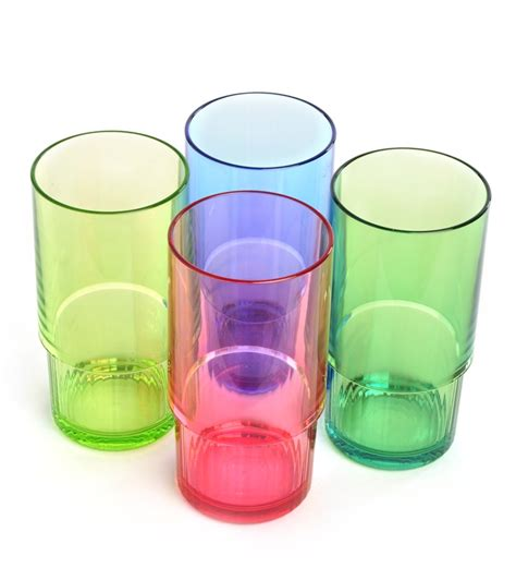 Best Quality Kitchen Cabinets For The Money tupperware deluxe tumbler set of 4 by tupperware online