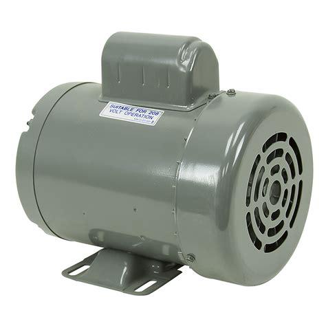 Doerr Electric Motor by Doerr Motor Lr22132 Parts Automotivegarage Org