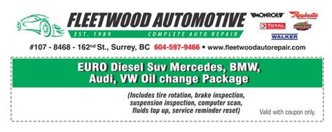 Mercedes Change Coupon by Mercedes Suv Diesel Change 179 At Onyx