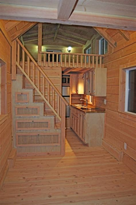 molecule tiny house cape cod molecule tiny house for sale two lofts w stairs