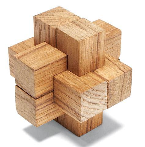 woodwork puzzles wooden burr puzzles popular woodworking magazine