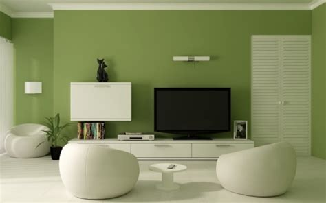 paint color interior combinations helsinki seafarers centre interior minimalist paint color