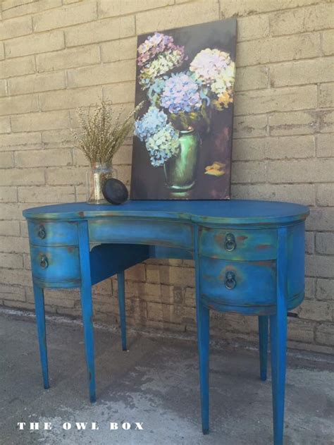 chalk paint moncton 17 best images about giverny chalk paint 174 on