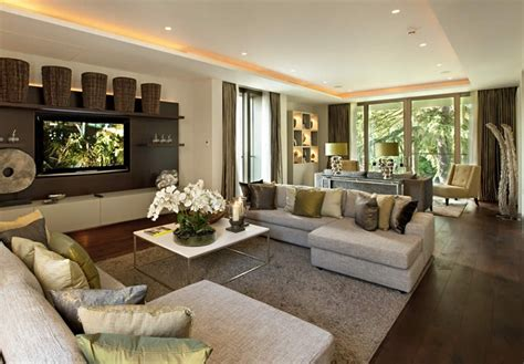 design your livingroom 25 great design of luxury living room decorating ideas