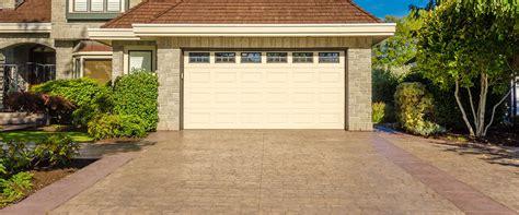 overhead garage door repair parts overhead garage door repair pilotproject org