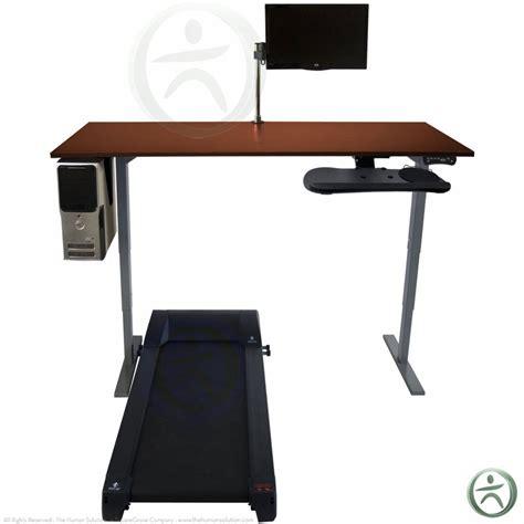 standing desk exercises shop uplift complete height adjustable exercise desks