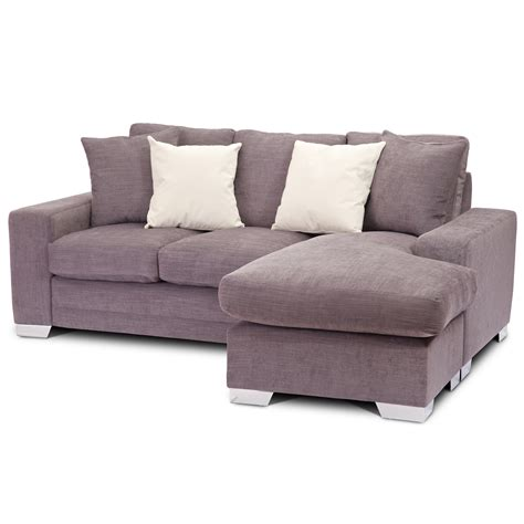 sofa chaise convertible bed chaise sofa bed ikea vilasund and backabro review return