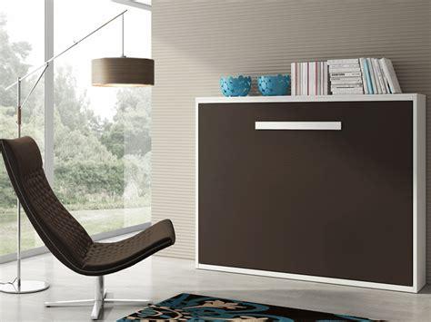 muebles con cama abatible horizontal cama abatible horizontal par 237 s muebles raquel es