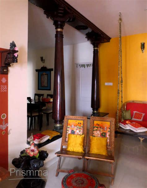 south indian home decor south indian decor pinteres