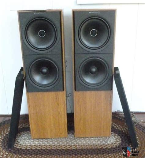 kef q80 floor standing speakers photo 1503404 us audio mart