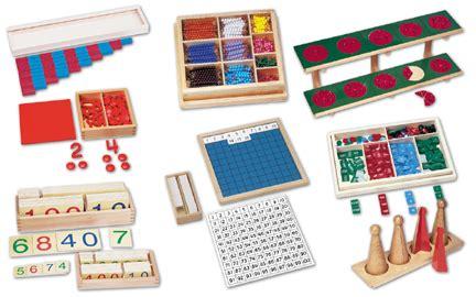montessori math montessori math 2000 days pre kindergarten