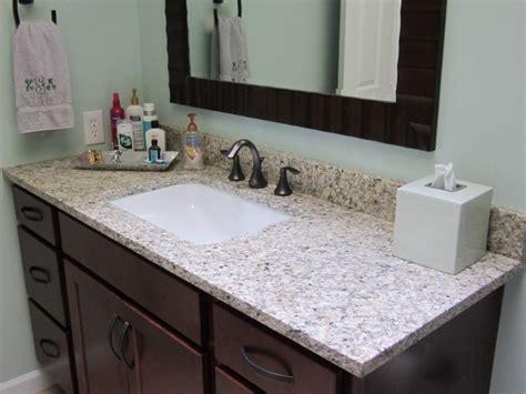 home depot bathroom vanity tops home depot bathroom design ideas