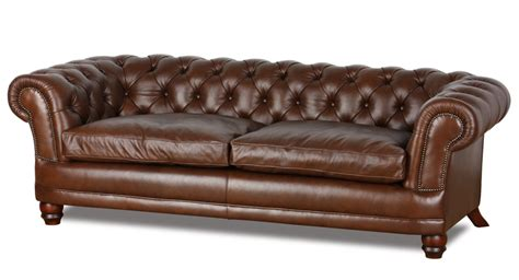 chesterfield sofa second chesterfield sofa used used chesterfield sofa home