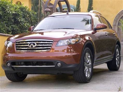 blue book value used cars 2007 infiniti fx head up display 2008 infiniti fx pricing ratings reviews kelley blue book