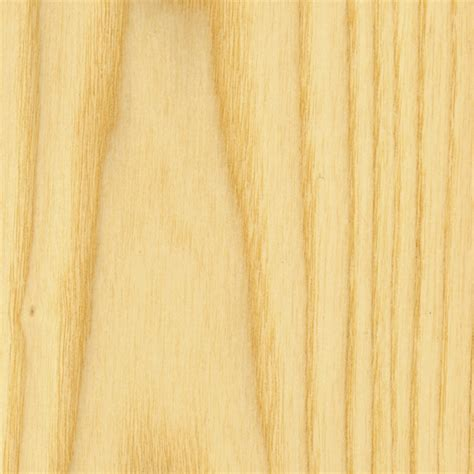 woodworking with ash craftsmen hardwood lumber maple oak poplar walnut