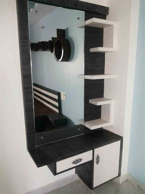 design of dressing table for bedroom modern dressing table designs for bedroom modern dressing