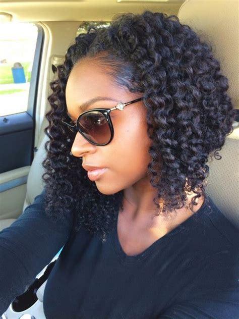 best hair to use for crochrt braids 25 best ideas about human hair crochet braids on