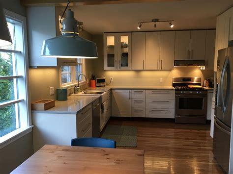ikea kitchen design 25 ways to create the ikea kitchen design