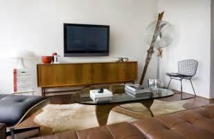 home decor design modern mid century modern design decorating guide froy