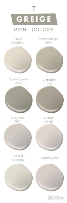 behr paint color nutty beige greige color trend the neutral color for wall