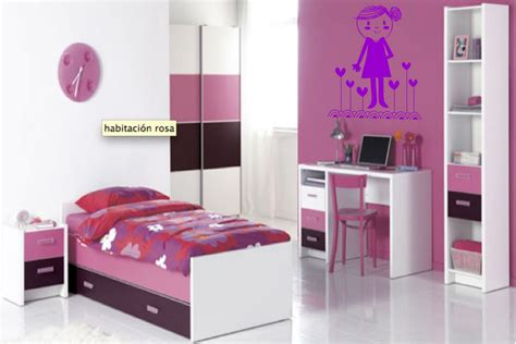 cheap kid bedroom furniture cheap bedroom furniture revisited