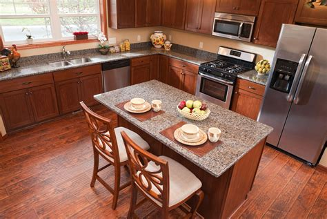 laminate floor in kitchen can you install laminate flooring in the kitchen
