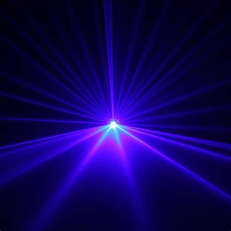 laser lights 500mw blue laser light best dj laser lighting