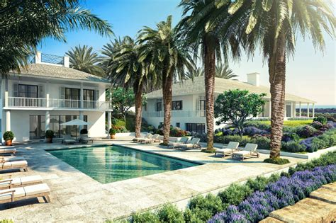 property for sale on the costa del sol luxury property for sale on the costa del sol a busy week