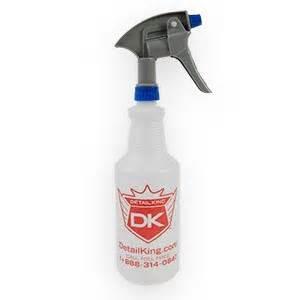spray painter blaster commercial spray bottles