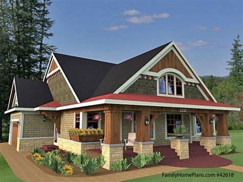 craftsman style home plans designs bungalow floor plans bungalow style homes arts and