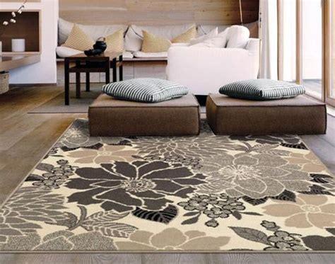 oversized area rugs wholesale oversized area rugs roselawnlutheran