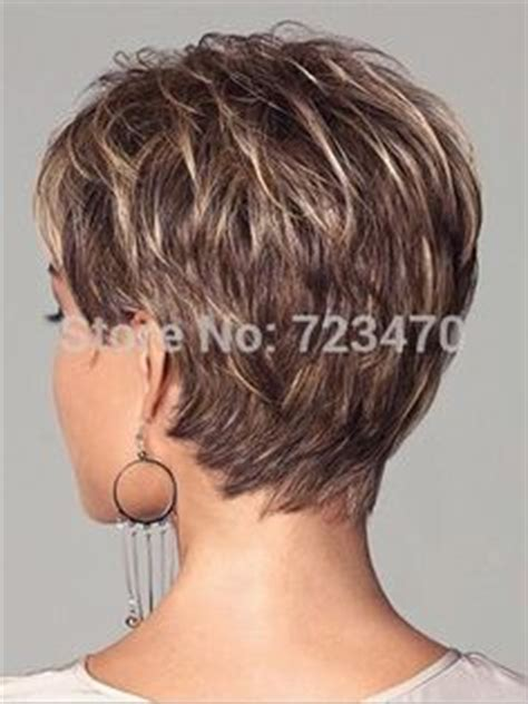 the cap cut hairstyle 1000 images about haircuts style and color on pinterest