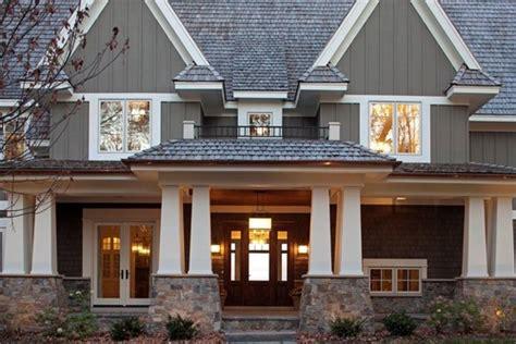 exterior house paint colors houzz exterior benjamin color