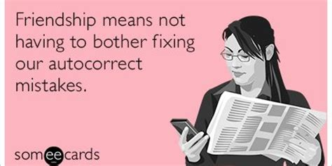 make some e cards the funniest someecards of the week