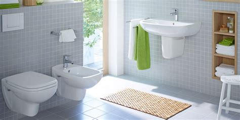 Duravit Toilet Water Level by Duravit D Code Bathrooms Qs Supplies